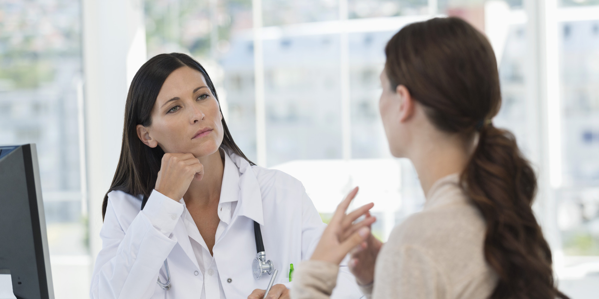 Why Participate in a Clinical Trial - Clinical Trials NYC at