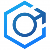 OptiMale-logo-icon